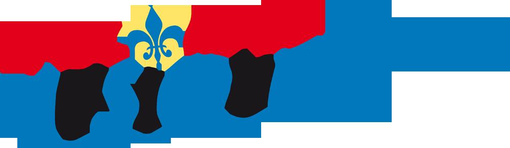 Fête de la musique de Québec