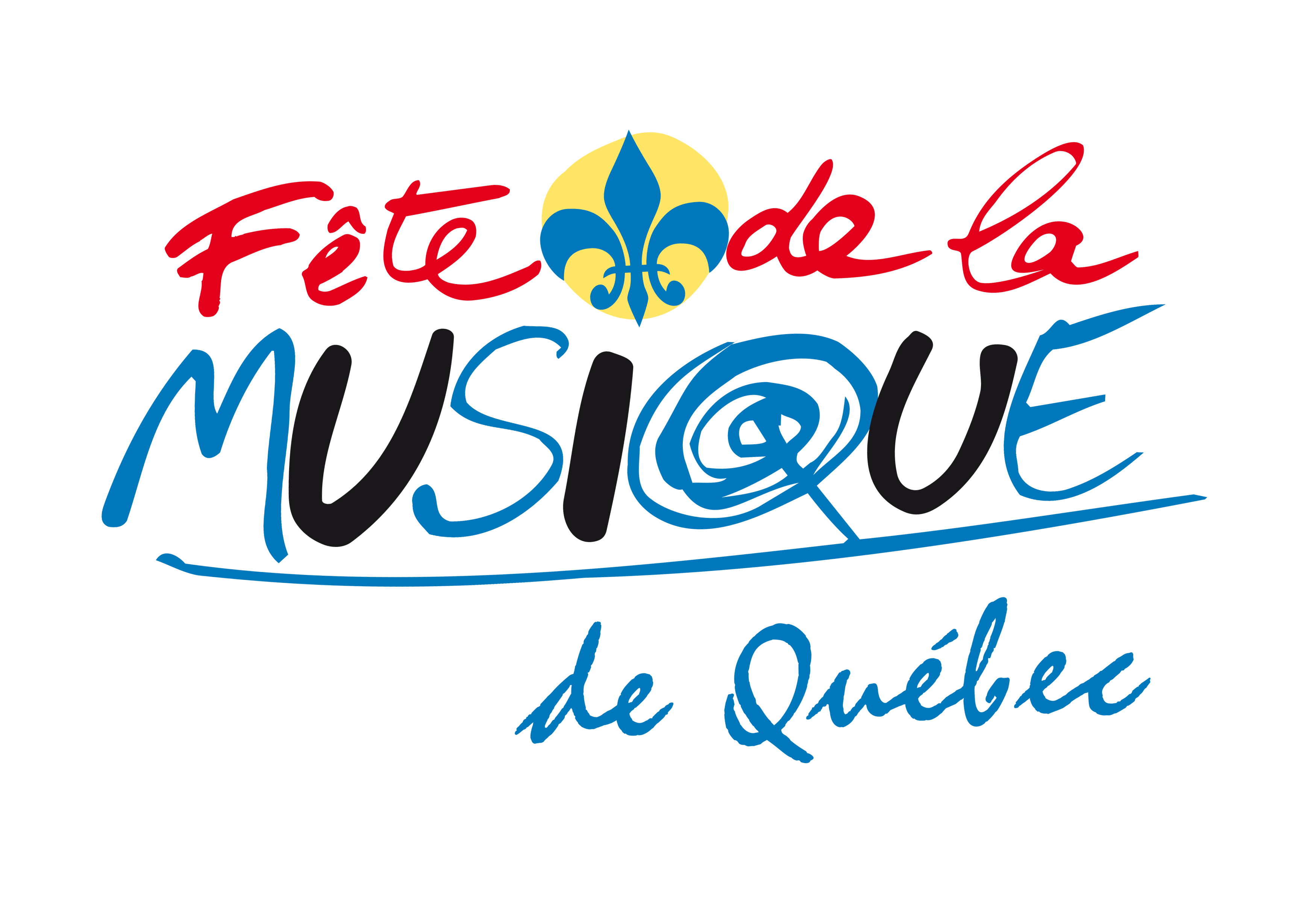 Fête de la Musique de Québec | 14 au 16 juin 2018