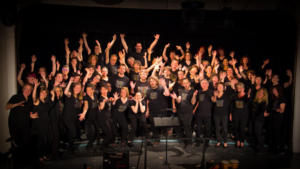 Chorale1001sons