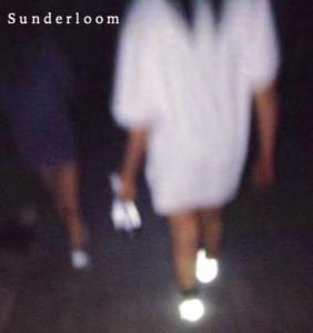 sunderloomphoto