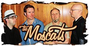 Moscats