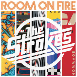 logo-room-of-fire-20171114