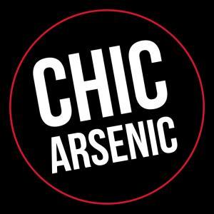 Chic Arsenic