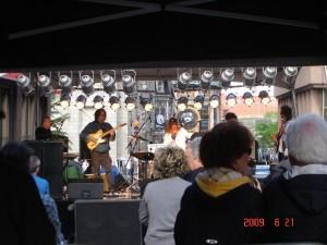 Fmq2009 01